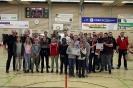Herren 1 vs. TV Einigkeit Dortmund-Barop